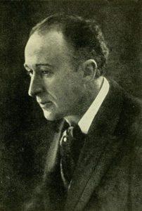 composer delius bradford